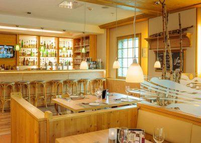 Mercure Hotel Stuttgart Sindelfingen an der Messe Weinbar Schwippe